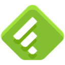 online, Social, Communication, Connection, network, media YellowGreen icon
