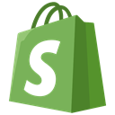 internet, online, Social, shopping, Shop, media, network DarkSeaGreen icon