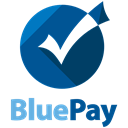 pay, Blue, payment, Logo, online, Finance, method Teal icon