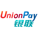 Logo, payment, Finance, method, union, online, pay Black icon