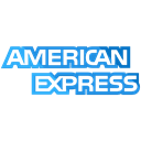 payment, american, Finance, online, Logo, method, express Black icon
