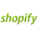 online, payment, shopping, Logo, Finance, method, shopify Black icon