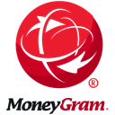 method, Finance, moneygram, payment, Logo, online Crimson icon