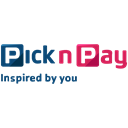 pick, Logo, method, Finance, online, play, payment Black icon
