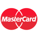 Logo, method, Finance, payment, mastercard, online Crimson icon