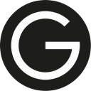 nlg, gulden Black icon