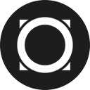 Omni Black icon