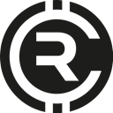 rubycoin, Rby Black icon