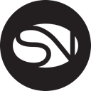 Unity, Supernet Black icon