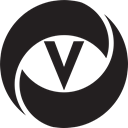 viorcoin, Vior Black icon