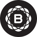 xbs, Bitstake Black icon