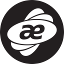 Aeon Black icon