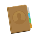 mail, Address book, macoscontacts, mac os contacts, Email, contacts Peru icon