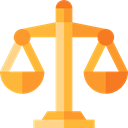 justice, libra, Balance, Tools And Utensils, law, zodiac, Balanced, Business And Finance, judge, Business Black icon
