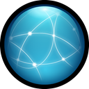 mac, internet, network, osx, web MediumTurquoise icon