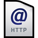 mac, location, url, web, http WhiteSmoke icon