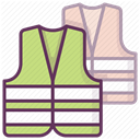 security, Building, Control, work, Accident prevention, Protection, Construction DimGray icon