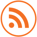 feed, Communication, Rss, News, subscribe Icon