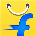 Flipkart Gold icon