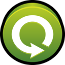 refresh, rel, Reload OliveDrab icon