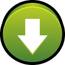 download, save OliveDrab icon