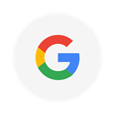 tools, Business, Analytics, Apps, e-mail, storage, google WhiteSmoke icon