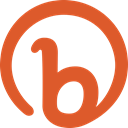 Bitly Chocolate icon