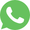 Whatsapp MediumSeaGreen icon
