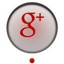 google Red icon