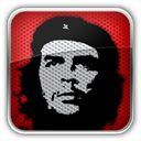 guevara, che Black icon