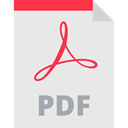 Pdf, symbol, Files And Folders, Formats, interface, files, File, file format, Format, File Formats Icon