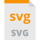 Svg File, Scalable Vector, Svg Extension, Scalable Vector Graphics, svg, interface, Svg Format, Svg Open File, Files And Folders Lavender icon