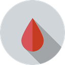 Blood Donation, transfusion, Health Care, Healthcare And Medical, Blood, medical, Blood Drop LightGray icon