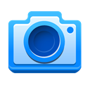 image DodgerBlue icon
