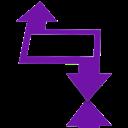 Infopath Icon