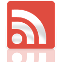 reader, Mirror, google IndianRed icon