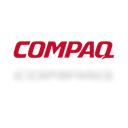 Compaq, Mirror Black icon