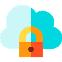 security, Cloud computing, emails, technology, Message, mail, Computer, interface, Spam, Multimedia, envelope LightCyan icon