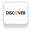 Discover, revision, six Snow icon