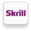 revision, skrill, six Snow icon