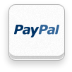 six, revision, paypal Snow icon