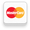 six, revision, mastercard Icon