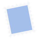 appicns, mail LightSteelBlue icon