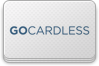 gocardless, pepsized Gainsboro icon