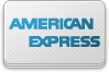 americanexpress, pepsized Gainsboro icon