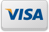 visa, pepsized Gainsboro icon