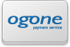 pepsized, ogone Gainsboro icon