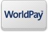 worldpay, pepsized Gainsboro icon