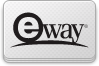 Eway, pepsized Gainsboro icon