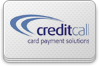 creditcall, pepsized Gainsboro icon